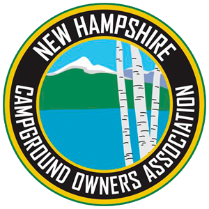 New Hampshire Campground Association